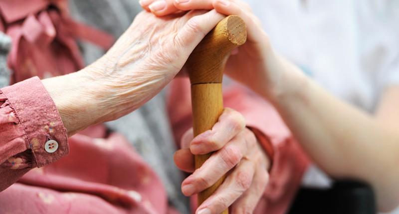 Beschreibung Gedenktag Tag der Pflege 2015