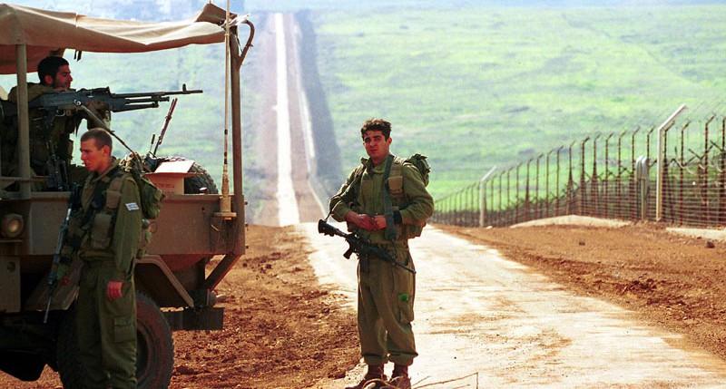 Beschreibung Feiertag Tag des Grenzsoldaten 2015