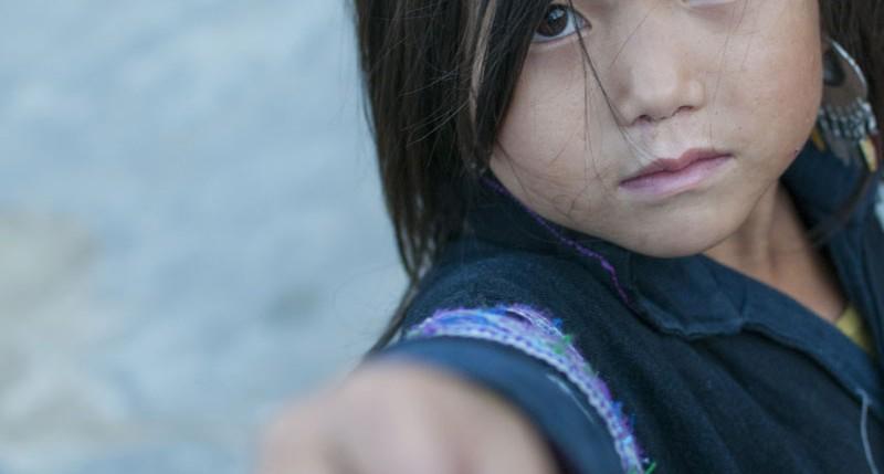 Beschreibung Aktionstag Welttag gegen Kinderarbeit 2015