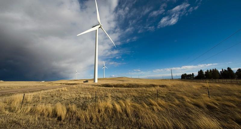 Beschreibung Aktionstag Global Wind Day 2015
