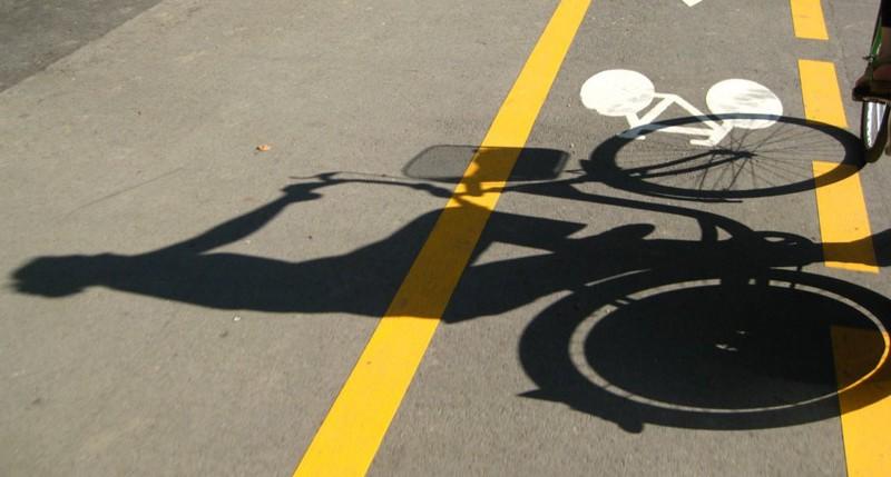 Beschreibung Aktionstag Tag der Verkehrssicherheit 2015