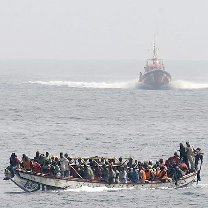 Beschreibung Welttag Weltflüchtlingstag oder Welttag des Flüchtlings 2015