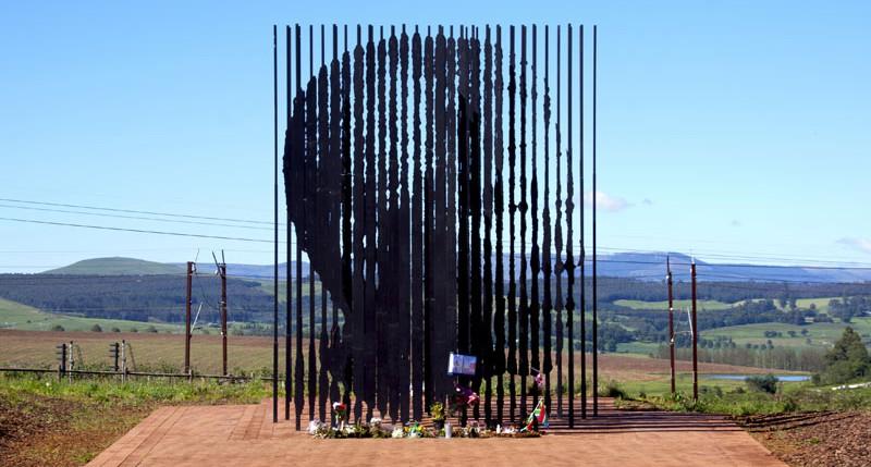 Beschreibung Welttag Internationaler Nelson-Mandela-Tag 2015