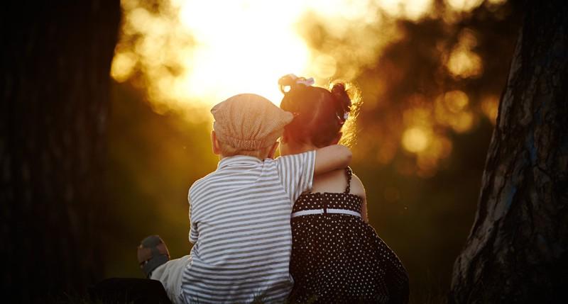 Beschreibung Welttag Tag der Freundschaft 2015
