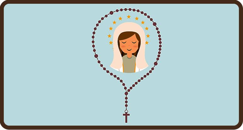Beschreibung Feiertag Maria Schnee 2015