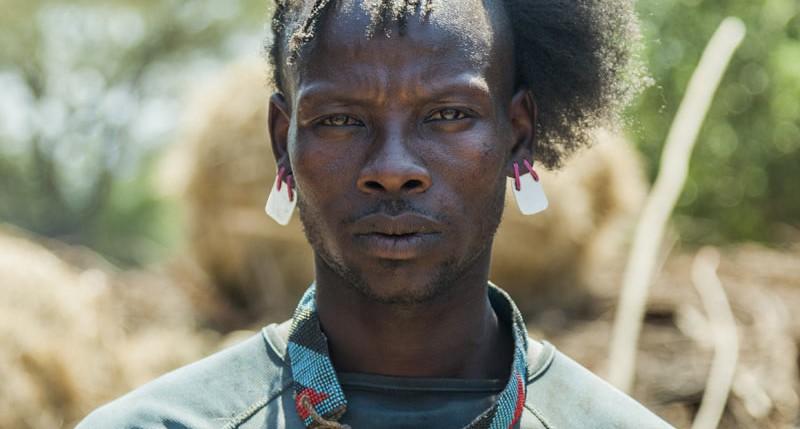 Beschreibung Welttag Internationaler Tag der indigenen Bevölkerungsgruppen der Welt 2015