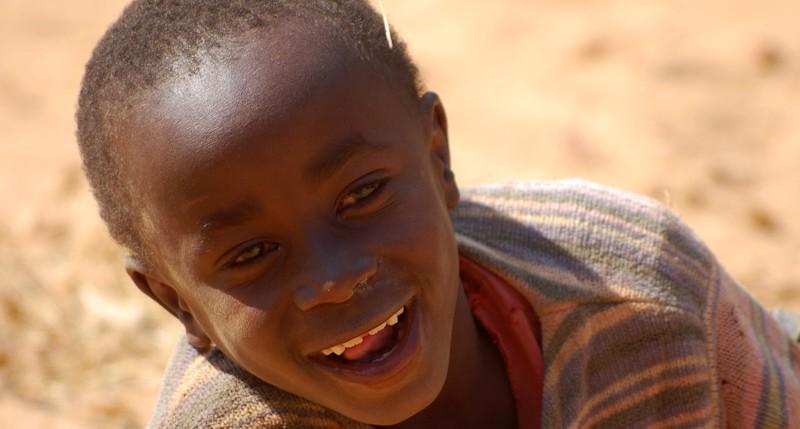 Beschreibung Welttag Welttag der humanitären Hilfe 2015