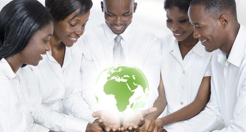 Beschreibung Welttag Tag der Vereinten Nationen für die Süd-Süd-Zusammenarbeit 2015