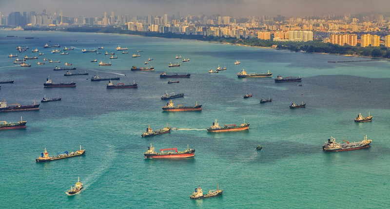 Beschreibung Gedenktag Weltschiffahrtstag 2015