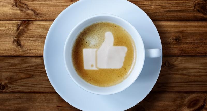 Beschreibung Gedenktag Internationaler Tag des Kaffees 2015