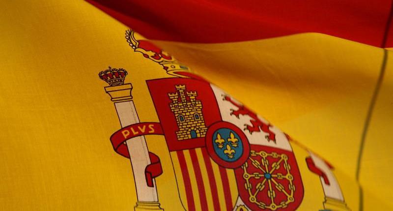 Beschreibung Gedenktag Welttag der spanischen Sprache 2015