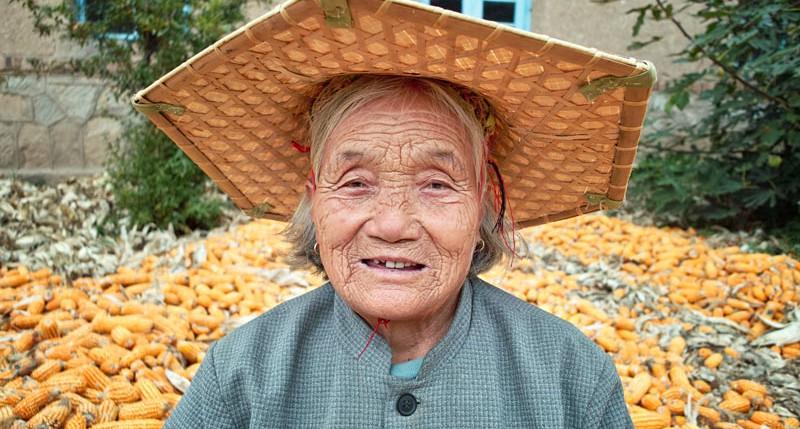 Beschreibung Welttag Internationaler Tag der Frauen in ländlichen Gebieten 2015