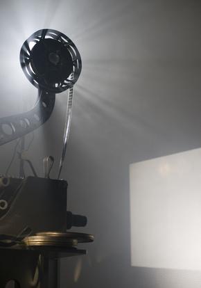 Beschreibung Gedenktag Welttag des audiovisuellen Erbes 2015