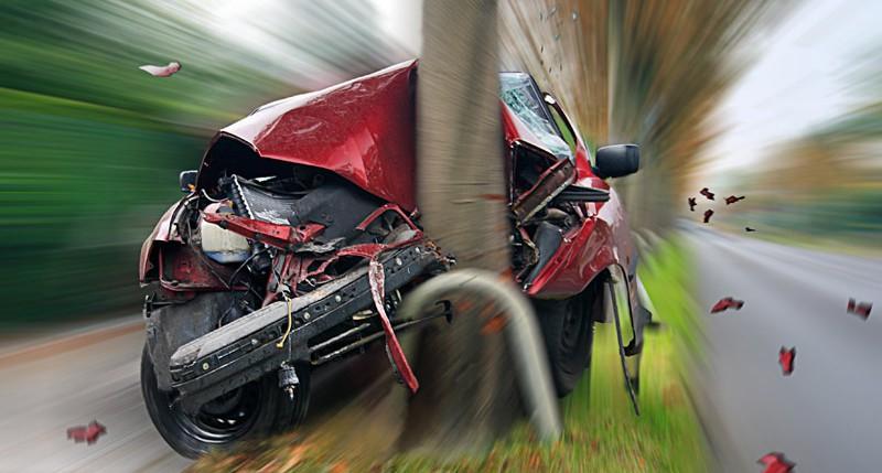 Beschreibung Gedenktag Weltgedenktag für die Straßenverkehrsopfer 2015