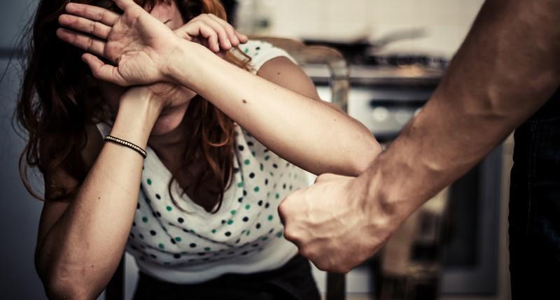 Beschreibung Welttag Internationaler Tag für die Beseitigung von Gewalt gegen Frauen 2015