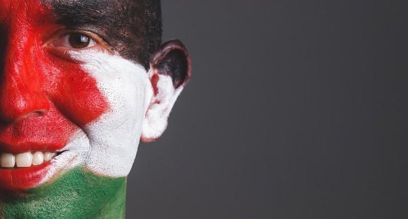 Beschreibung Welttag Internationaler Tag der Solidarität mit dem palästinensischen Volk 2015