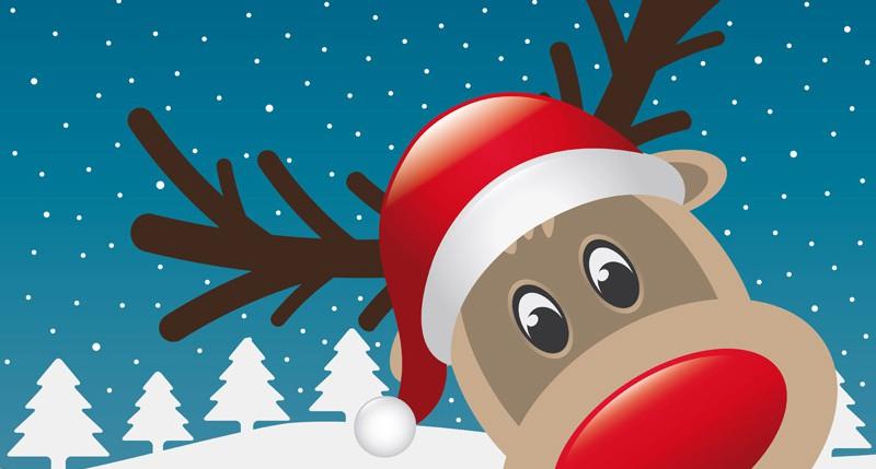 Beschreibung Feiertag Nikolaus 2015