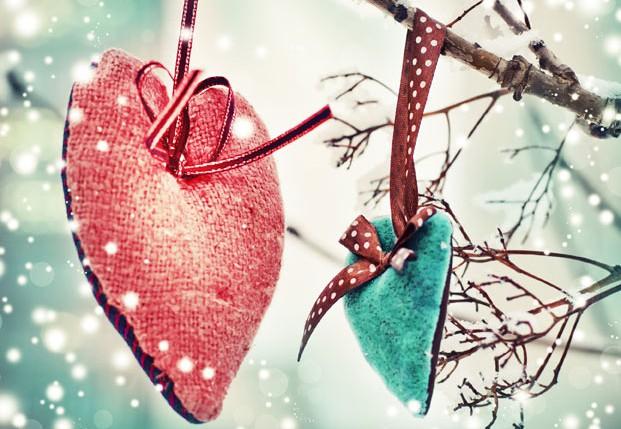Beschreibung Feiertag Weihnachten 1. Advent
