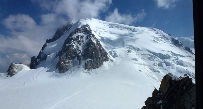 Beschreibung Welttag Tag der Berge 2015