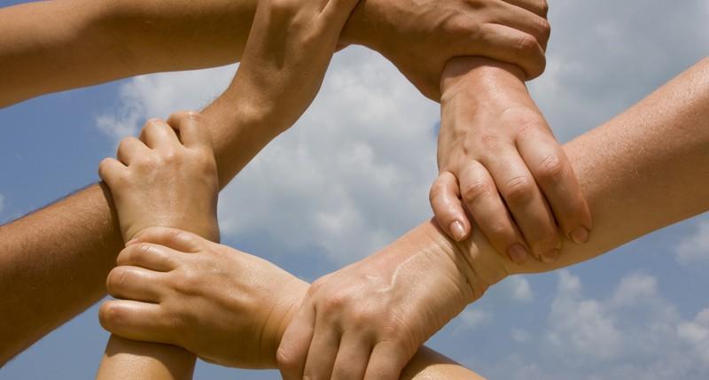 Beschreibung Welttag Internationaler Tag der menschlichen Solidarität 2015