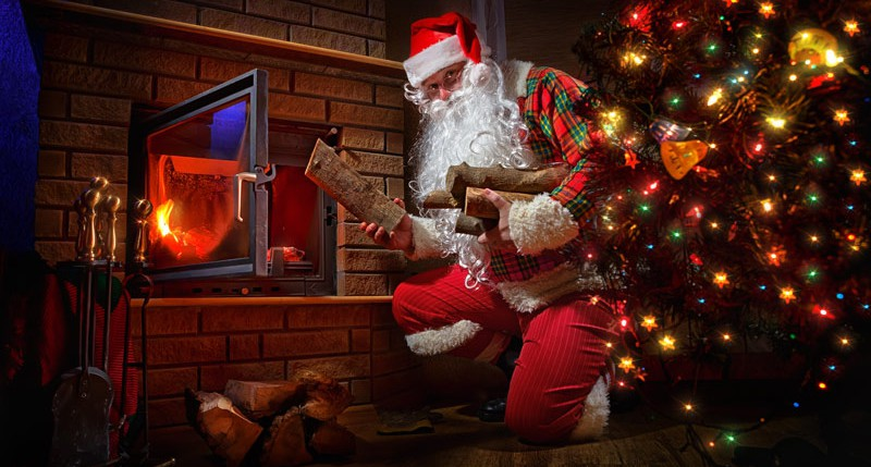Beschreibung Feiertag Weihnachten Heiligabend 2015