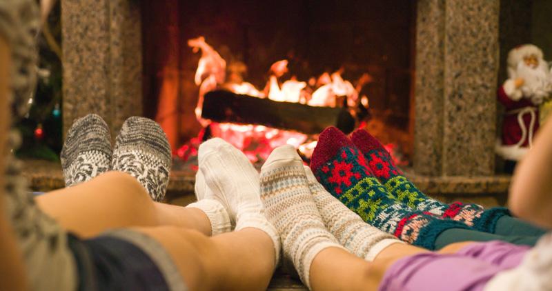 Beschreibung Feiertag Weihnachten 1. Weihnachtstag 2015