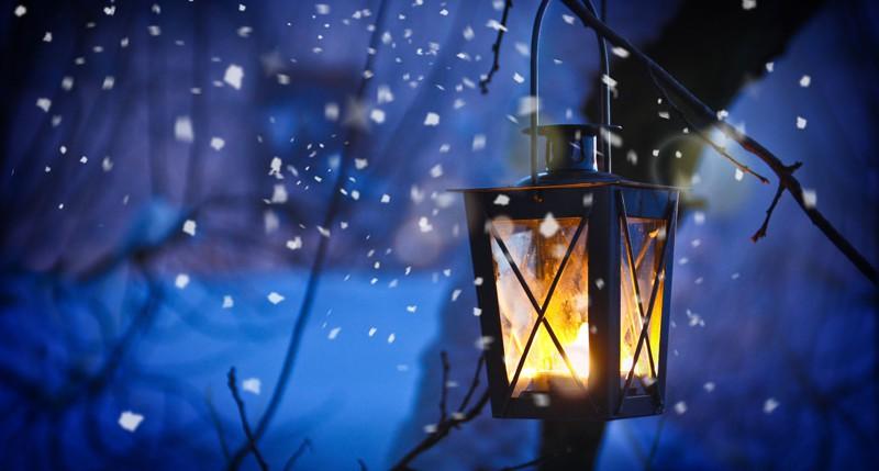 Beschreibung Feiertag Weihnachten 2. Weihnachtstag 2015