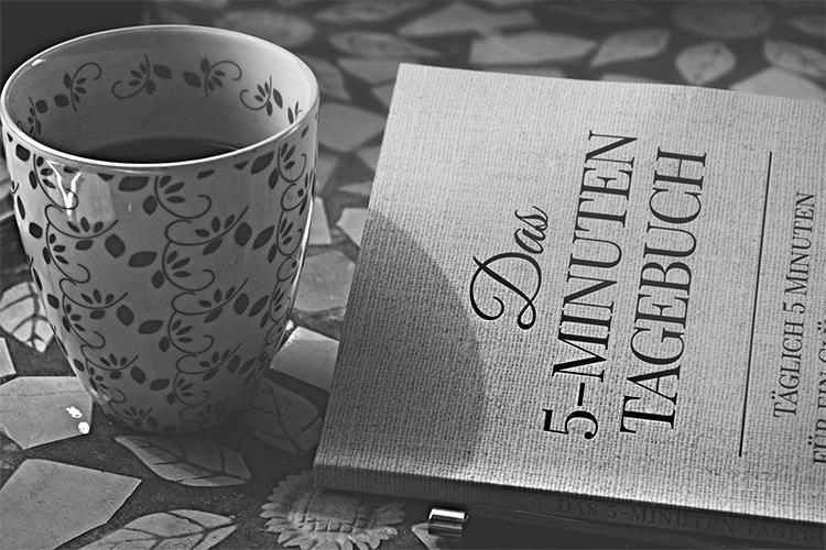 4320-dertagdes-Gedenktag-Tagebuch-Jahrestagbeitrag-2014