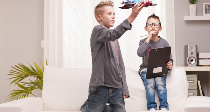 Beschreibung Aktionstag Tag der jungen Erfinder oder Käppsele Tag 2016