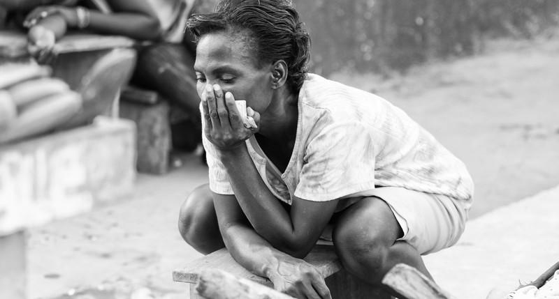 Beschreibung Welttag Internationalen Tag der Nulltoleranz gegenüber der Genitalverstümmelung bei Frauen und Mädchen 2016