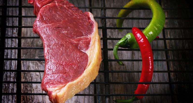 Beschreibung Aktionstag Steak-und-Blowjob-Tag 2016