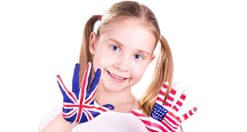 Beschreibung Gedenktag Welttag der englischen Sprache 2016