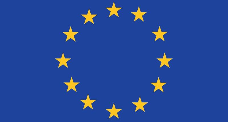 Beschreibung Gedenktag Europatag des Europarates 2016
