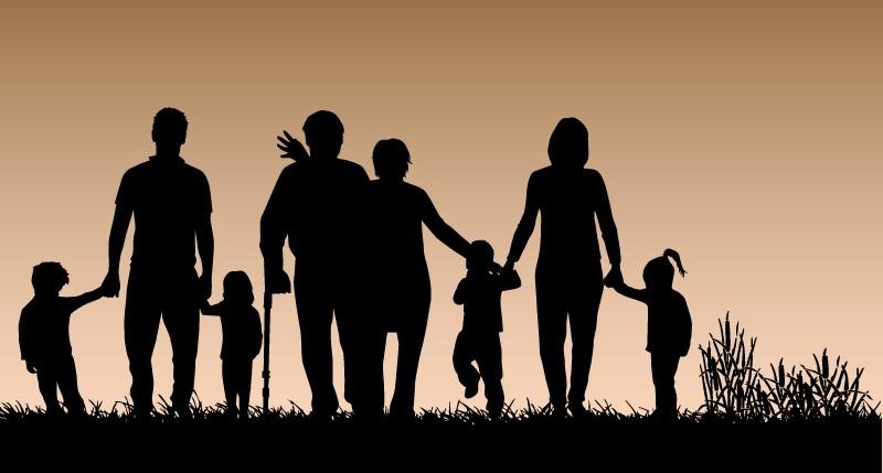 Beschreibung Welttag Tag der Familie 2016