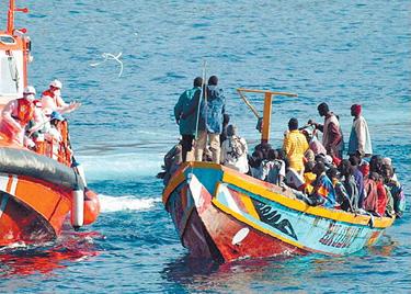 Beschreibung Welttag Weltflüchtlingstag oder Welttag des Flüchtlings 2016