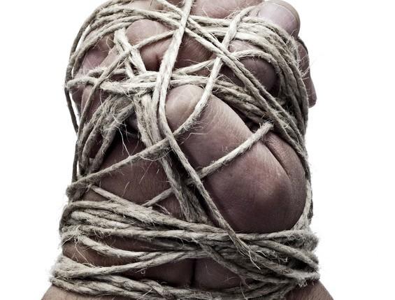 Beschreibung Welttag Internationaler Tag zur Unterstützung der Folteropfer 2016