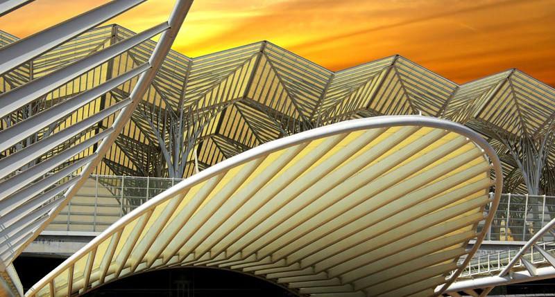 Beschreibung Aktionstag Tag der Architektur 2016