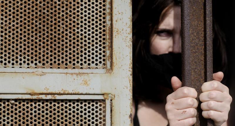 Beschreibung Welttag gegen Menschenhandel 2016