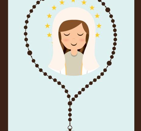 Beschreibung Feiertag Maria Schnee 2016