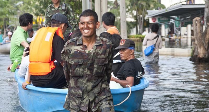 Beschreibung Welttag Welttag der humanitären Hilfe 2016