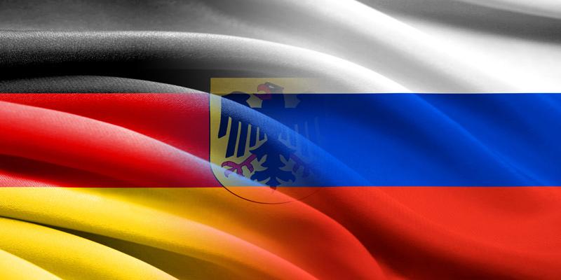 Beschreibung Gedenktag Tag der Russlanddeutschen 2016