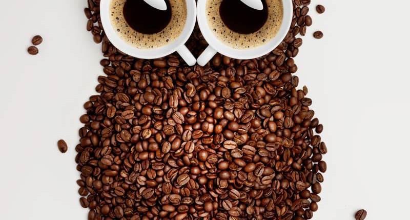 Beschreibung Gedenktag Internationaler Tag des Kaffees 2016