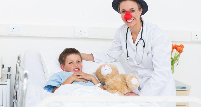 Am 10. Februar ist Kinderhospiztag. Weitere Informationen und Hintergründe zum Aktionstag Kinderhospiztag findest Du hier.