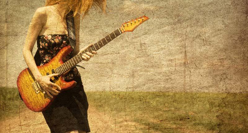 Am 11. Februar ist Spiele deine Gitarre Tag. Weitere Informationen und Hintergründe zum Aktionstag Spiele deine Gitarre Tag findest Du hier.
