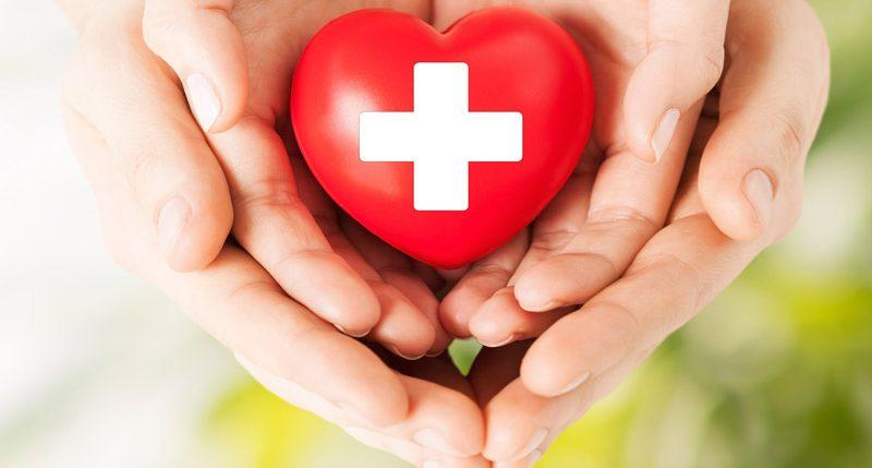 Am 7. April ist Weltgesundheitstag. Weitere Informationen und Hintergründe zum Gedenktag Weltgesundheitstag findest Du hier.