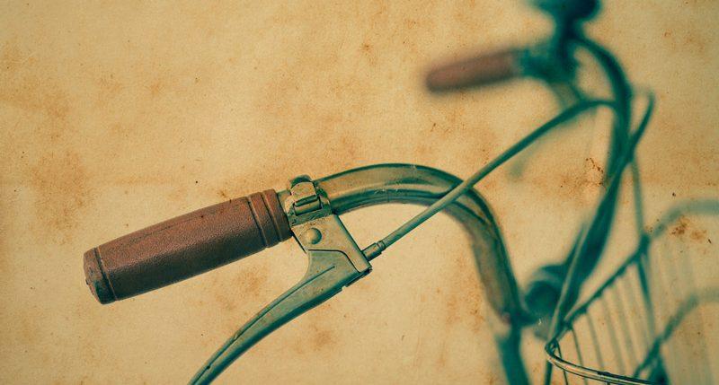 Am 19. April ist Fahrradtag. Weitere Informationen und Hintergründe zum Gedenktag des Fahrrads findest Du hier.