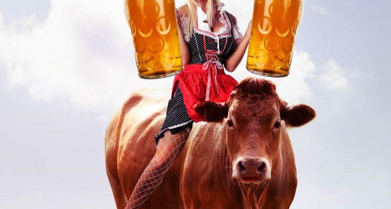 Am 23. April ist Tag des Deutschen Bieres. Weitere Informationen und Hintergründe zum Aktionstag des deutschen Bieres findest Du hier.