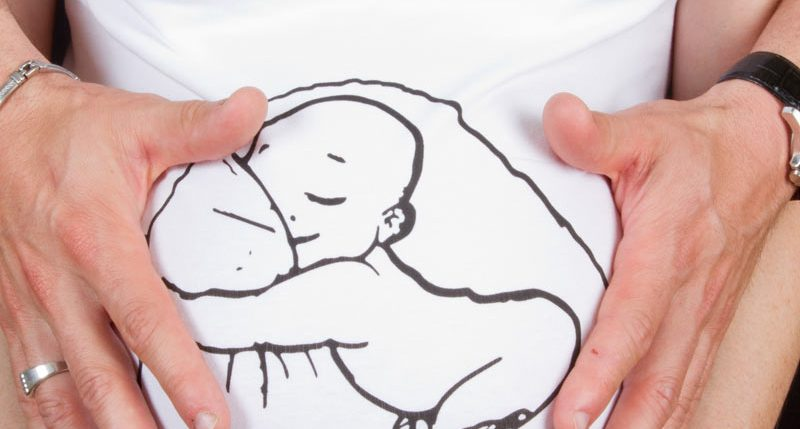 Am 23. Mai ist der internationale Tag zur Beendigung von Geburtsfisteln. Hier findest Du Informationen und Hintergründe zum Welttage zur Beendigung von Geburtsfisteln.