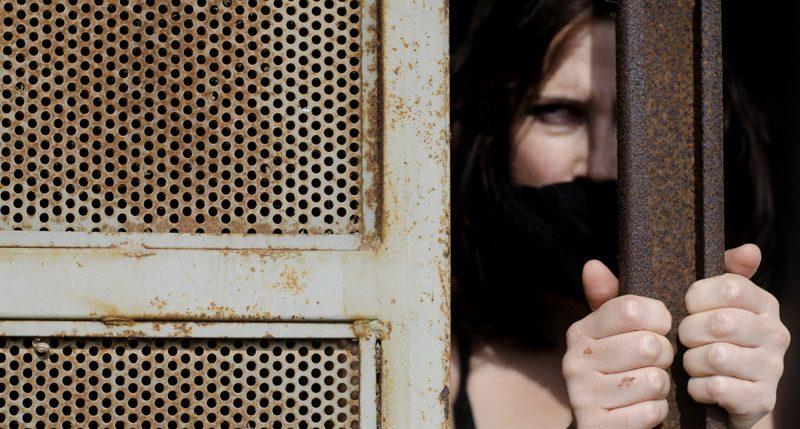 Am 30. Juli ist der Welttag gegen den Menschenhandel. Weitere Informationen und Hintergründe zum Welttag gegen den Menschenhandel findest Du hier.