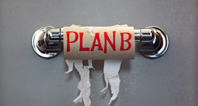Am 26. August ist Tag des Toilettenpapiers. Weitere Informationen und Hintergründe zum Aktionstag des Toilettenpapiers findest Du hier.